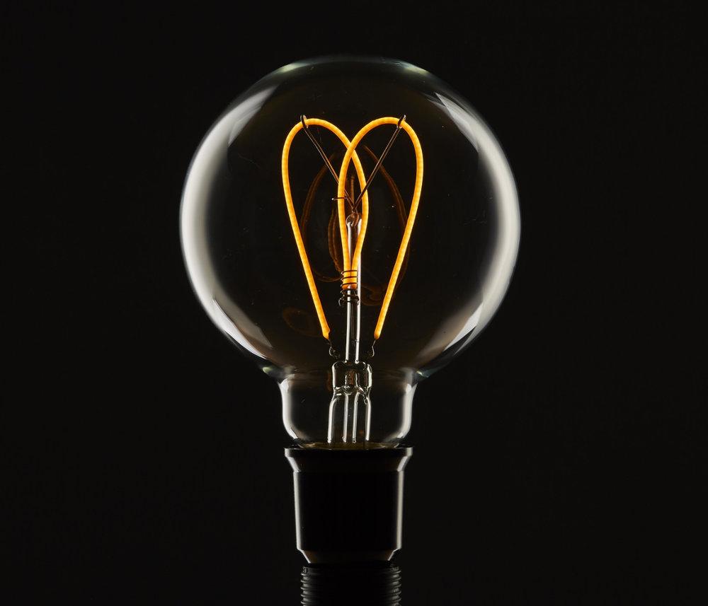 Well-Lit-LED-Yeshen-Venema.jpg