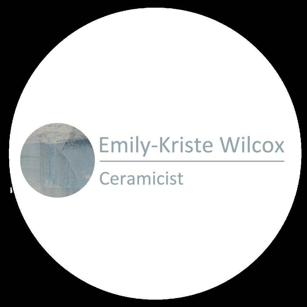 Emily Kriste Wilcox