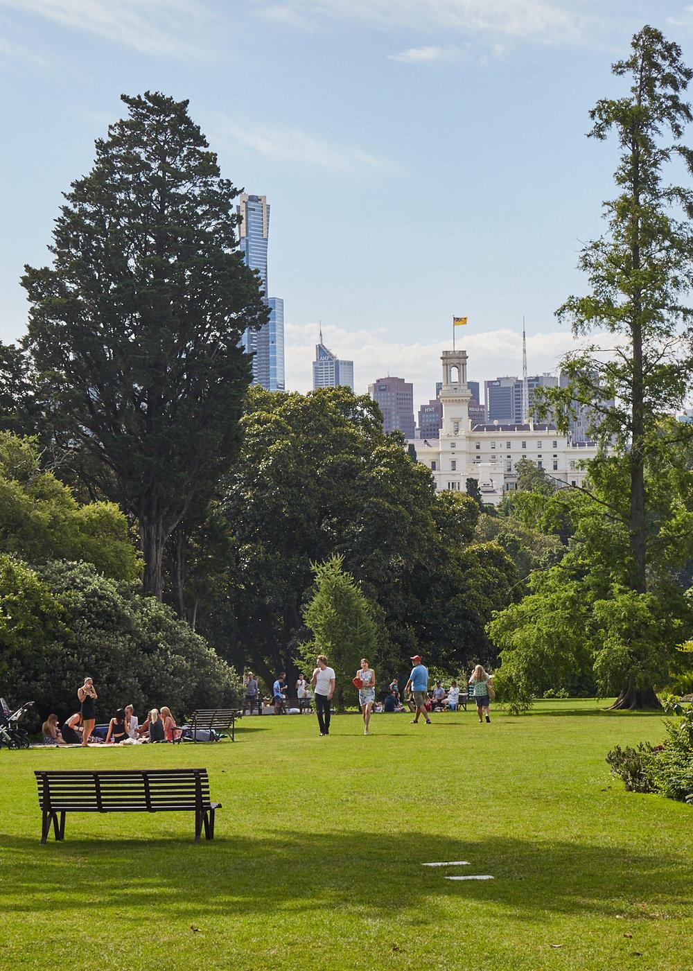 Melbourne-Botanical-Gardens3002.jpg