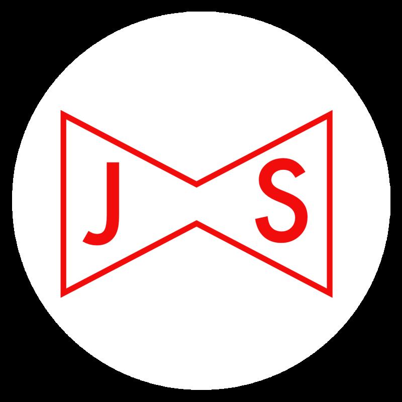 JS Logo.png