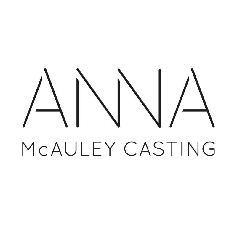 Anna M Casting.png