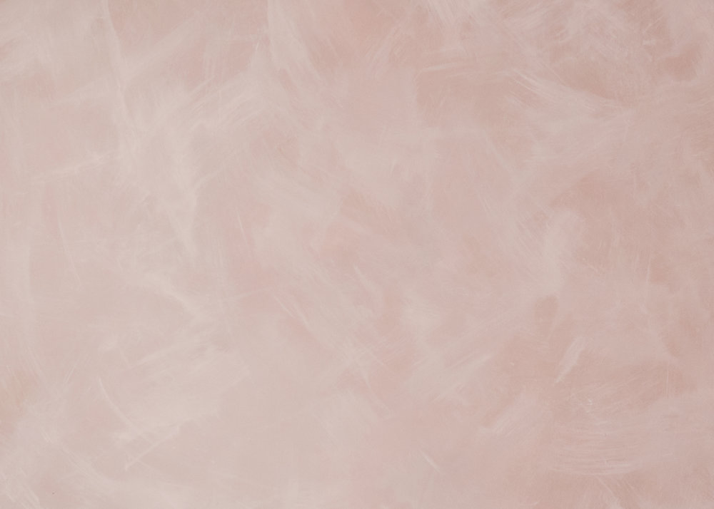 Studio surface dusty pink.jpg