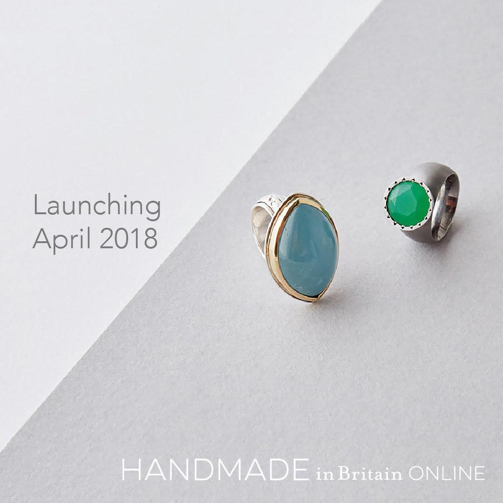 Handmade 2018 6.jpg