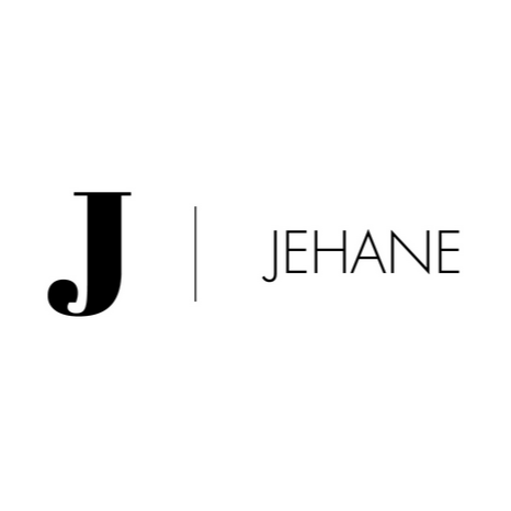 Jehane.png