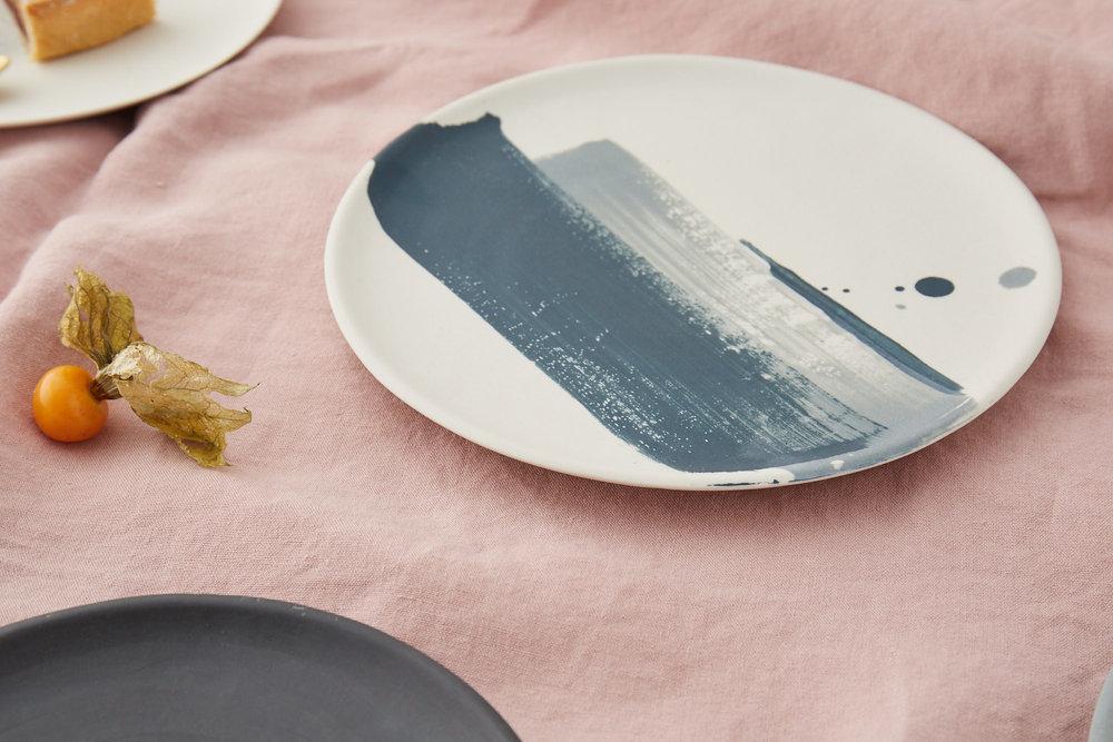 Georgie-Scully-Ceramics-26.3.1834227.jpg