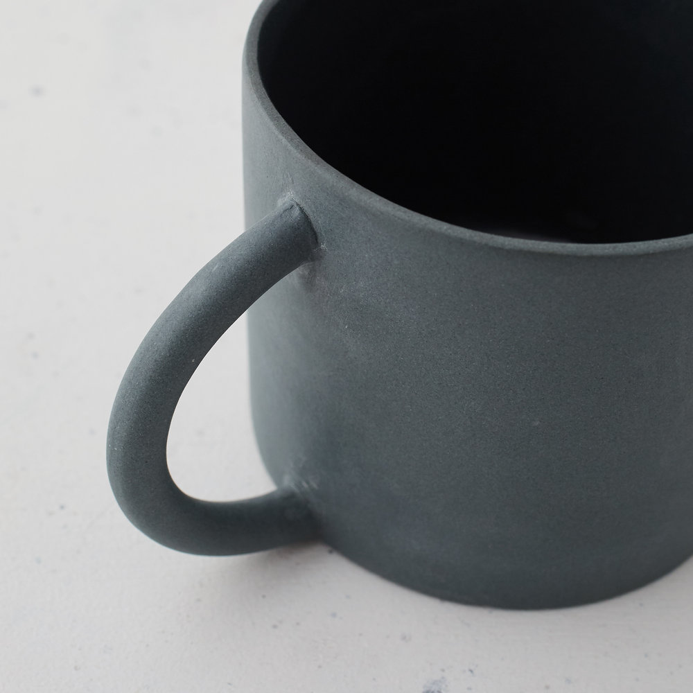 Georgie-Scully-Ceramics-26.3.1834266.jpg