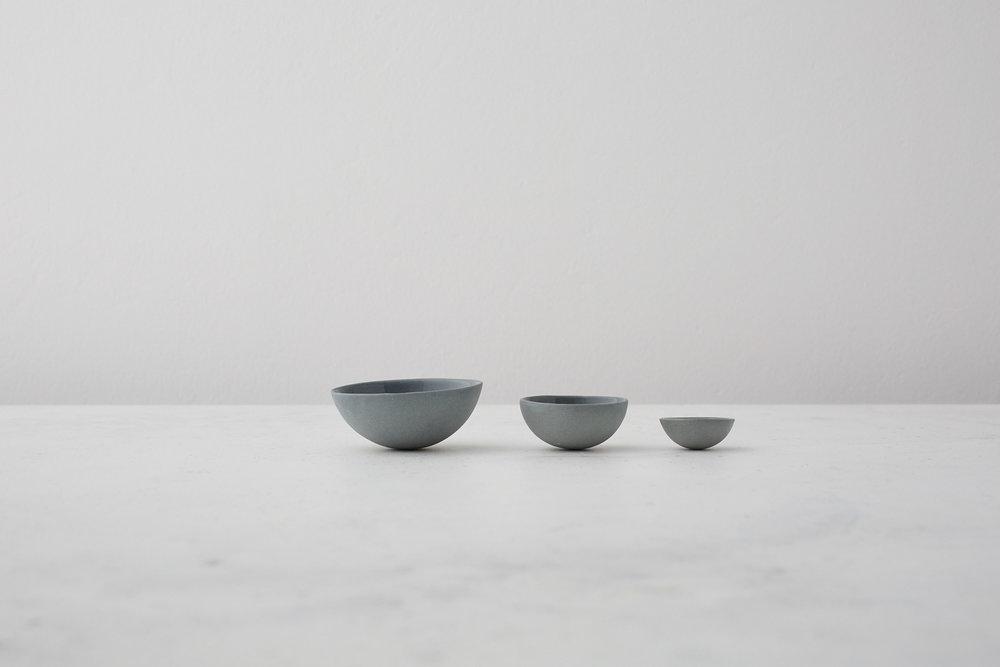 Georgie-Scully-Ceramics-26.3.1834302 1.jpg