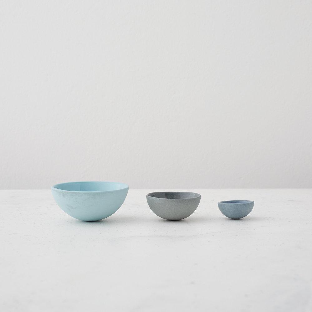 Georgie-Scully-Ceramics-26.3.1834307.jpg