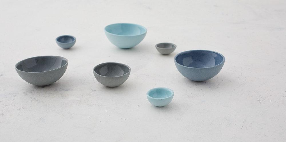 Georgie-Scully-Ceramics-26.3.1834315.jpg