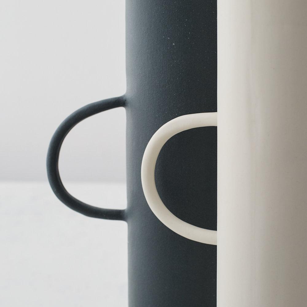 Georgie-Scully-Ceramics-26.3.1834357.jpg