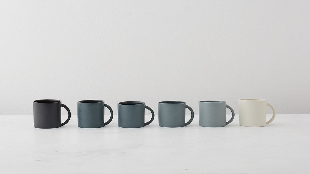 Georgie-Scully-Ceramics-26.3.1834372 1.jpg