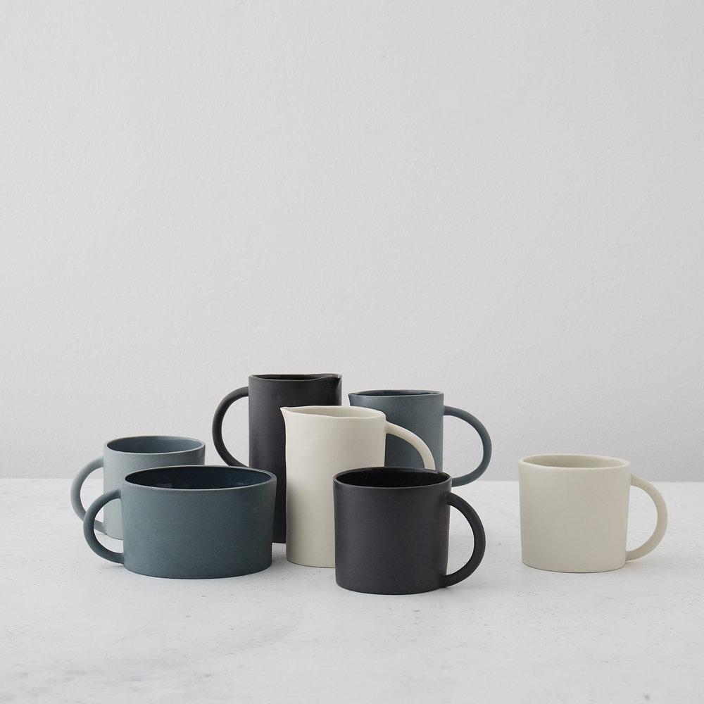 Georgie-Scully-Ceramics-26.3.1834378 1.jpg