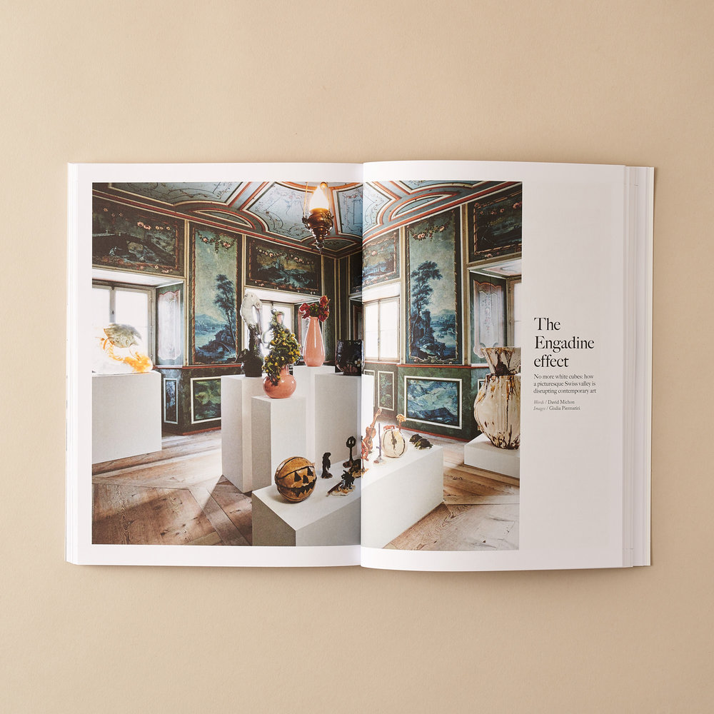 Design-Anthology-12.11.185270.jpg