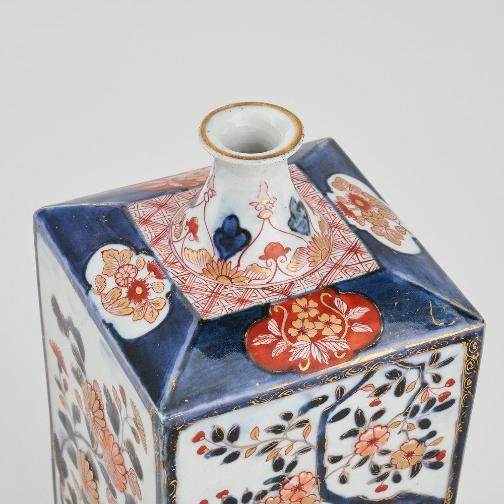 Chinese-Porcelain-20.11.187778.jpg