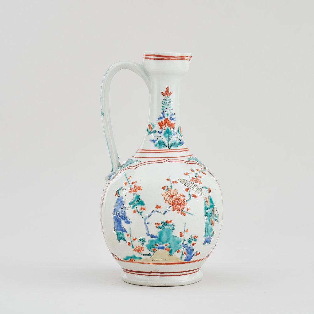 Chinese-Porcelain-20.11.187763.jpg