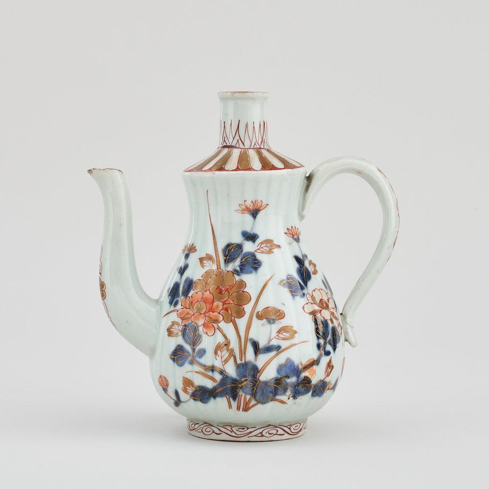 Chinese-Porcelain-20.11.187757.jpg