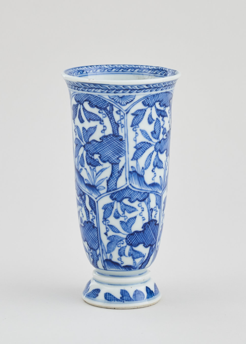 Chinese-Porcelain-20.11.187752.jpg