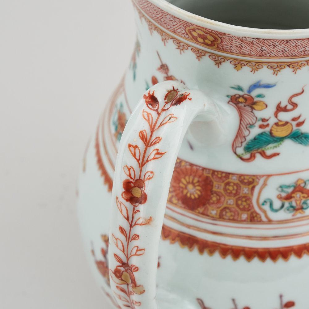 Chinese-Porcelain-20.11.187789.jpg