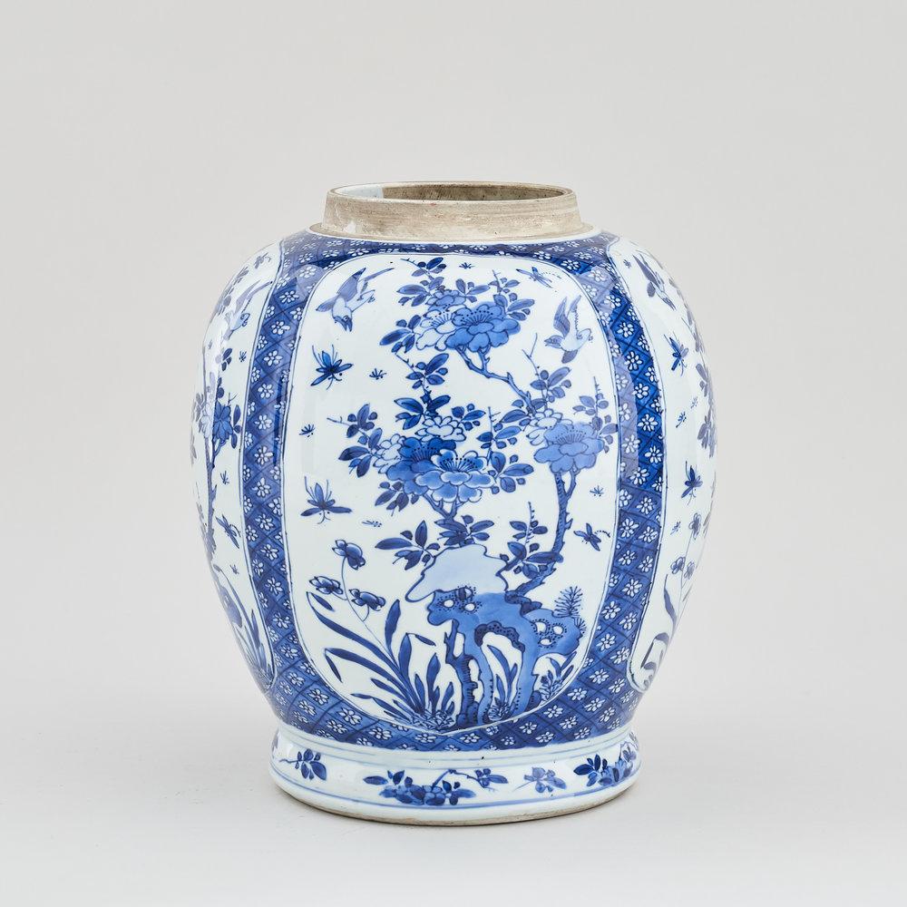 Chinese-Porcelain-20.11.187808.jpg