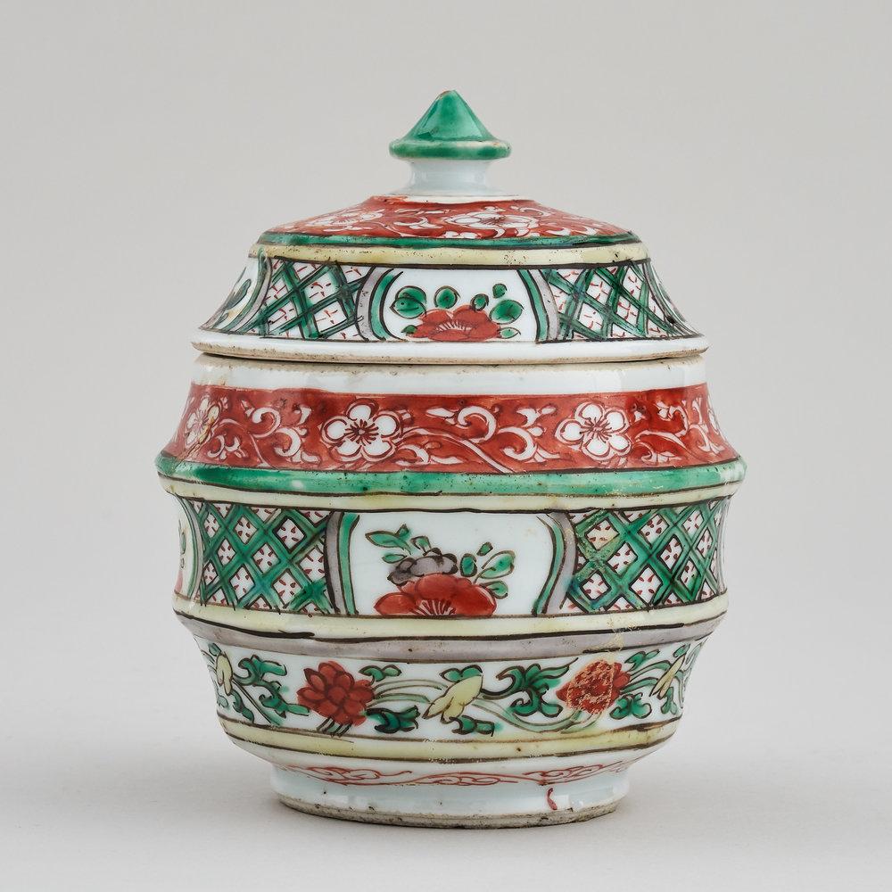 Chinese-Porcelain-20.11.187875.jpg