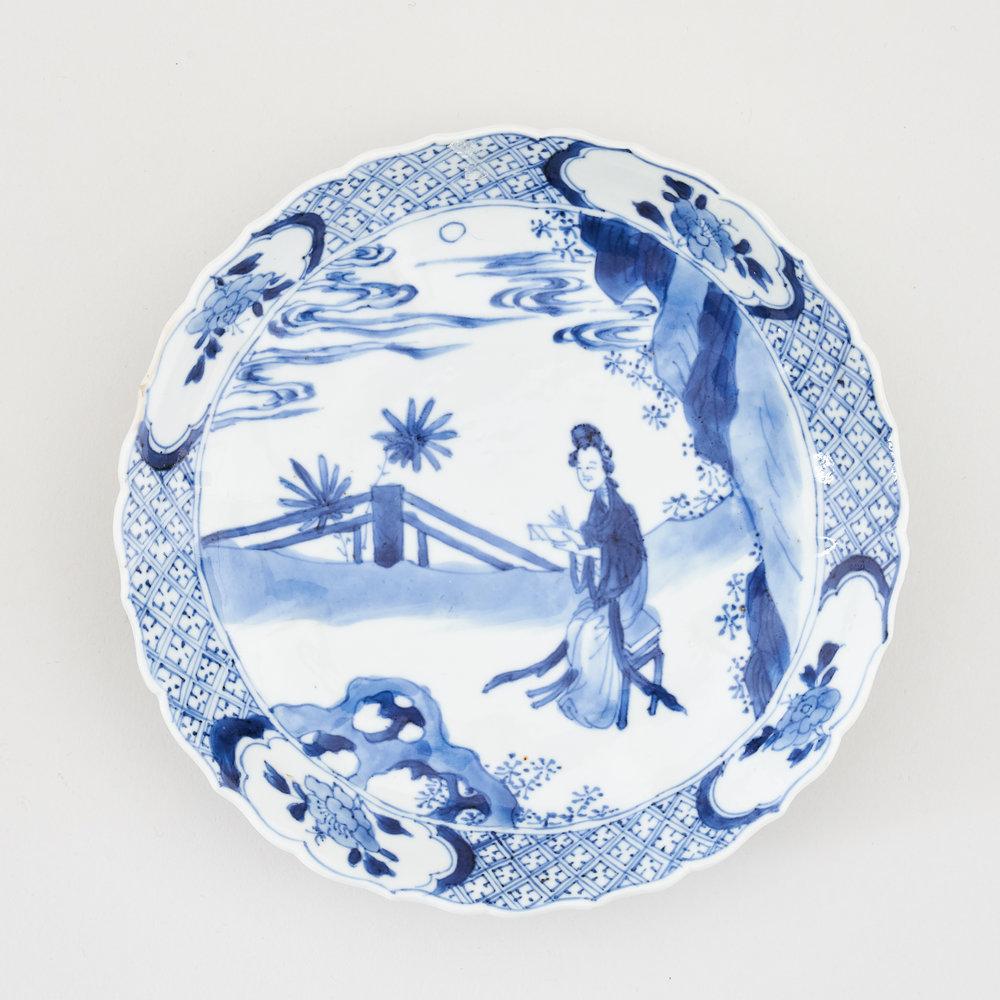 Chinese-Porcelain-20.11.187923.jpg