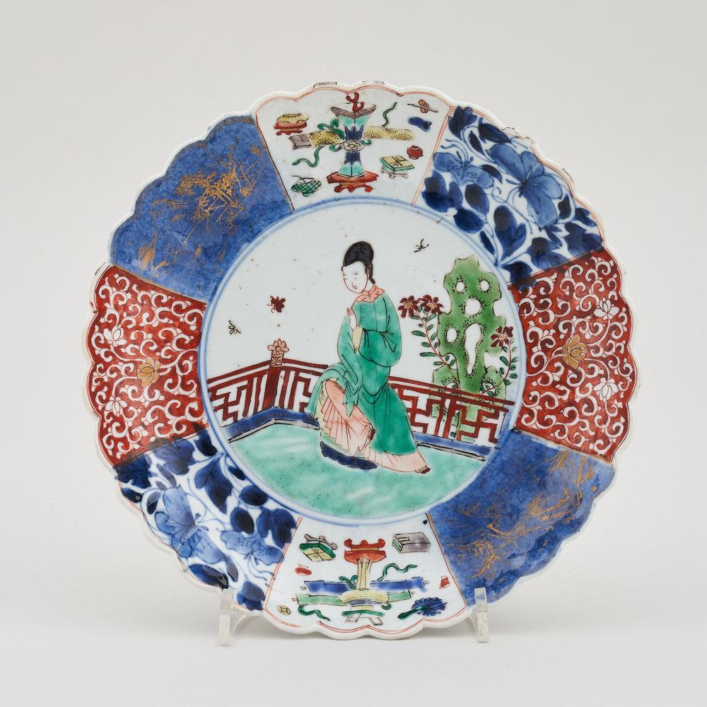 Chinese-Porcelain-20.11.187913.jpg