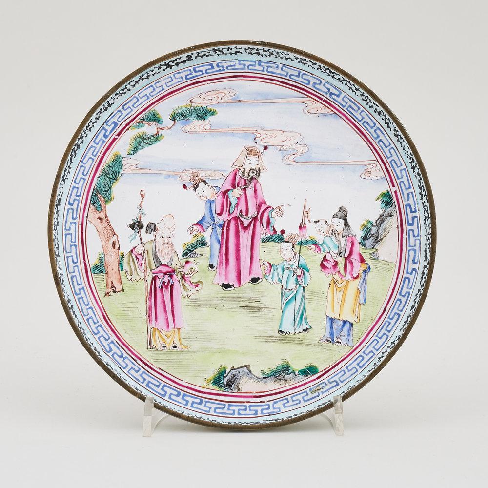 Chinese-Porcelain-20.11.187905.jpg