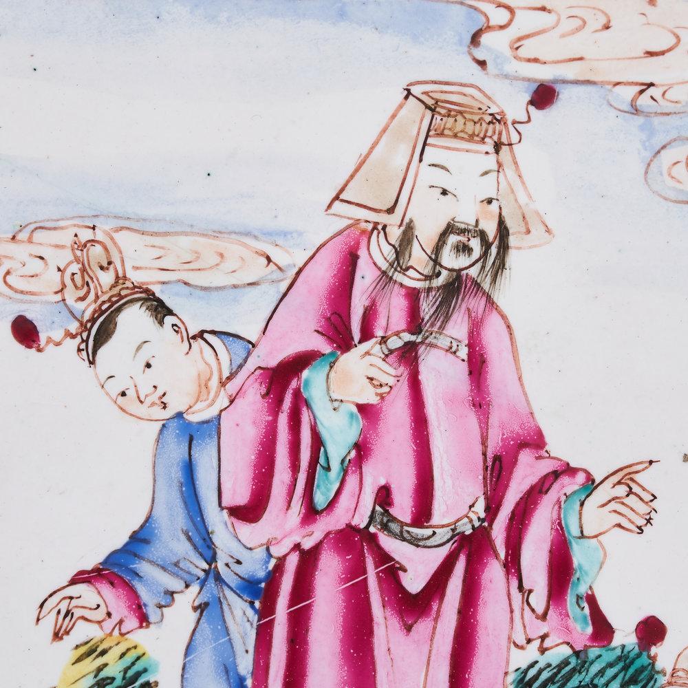 Chinese-Porcelain-20.11.187908.jpg