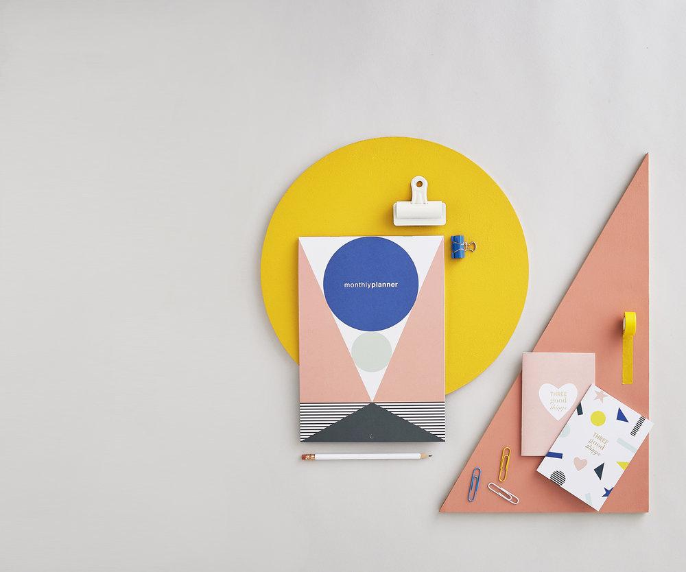 Lollipop+Designs+1.jpg