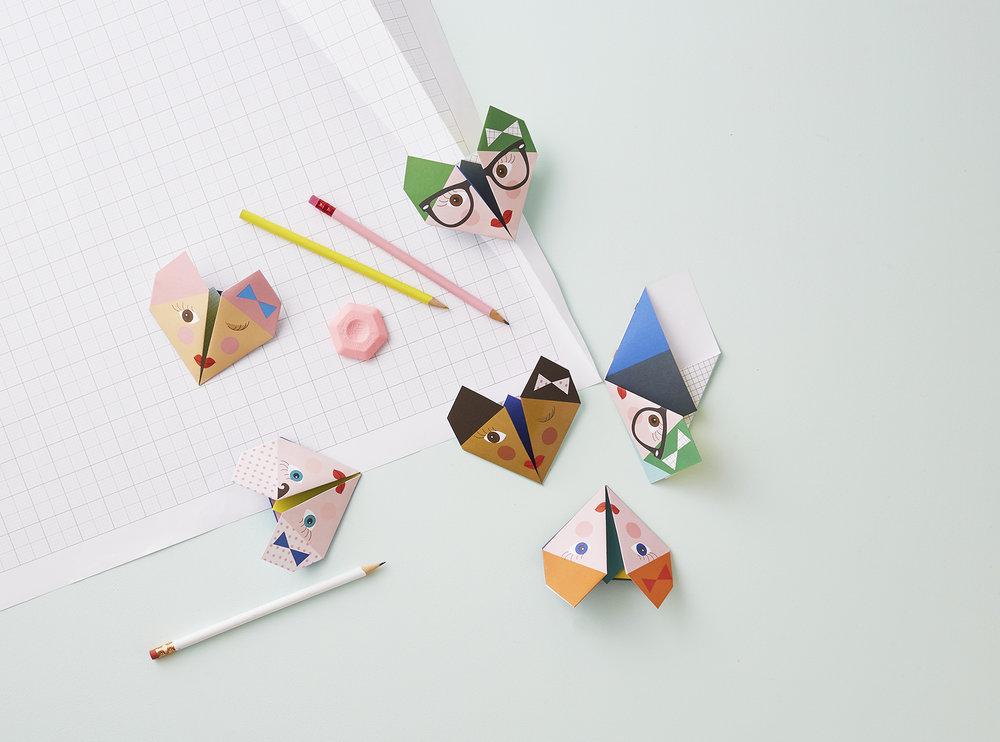 Lollipop+Designs+3.jpg