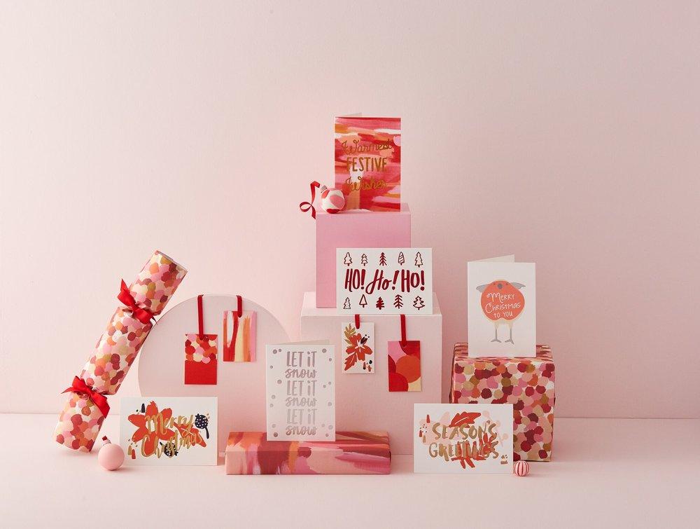 Raspberry Blossom 2.jpeg