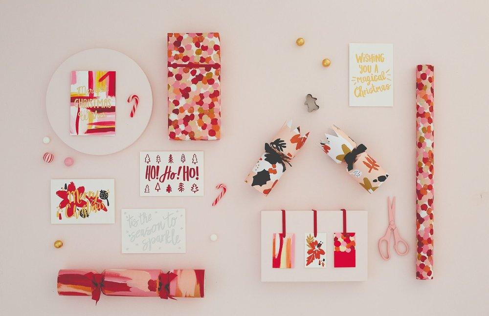 Raspberry Blossom 4.jpeg
