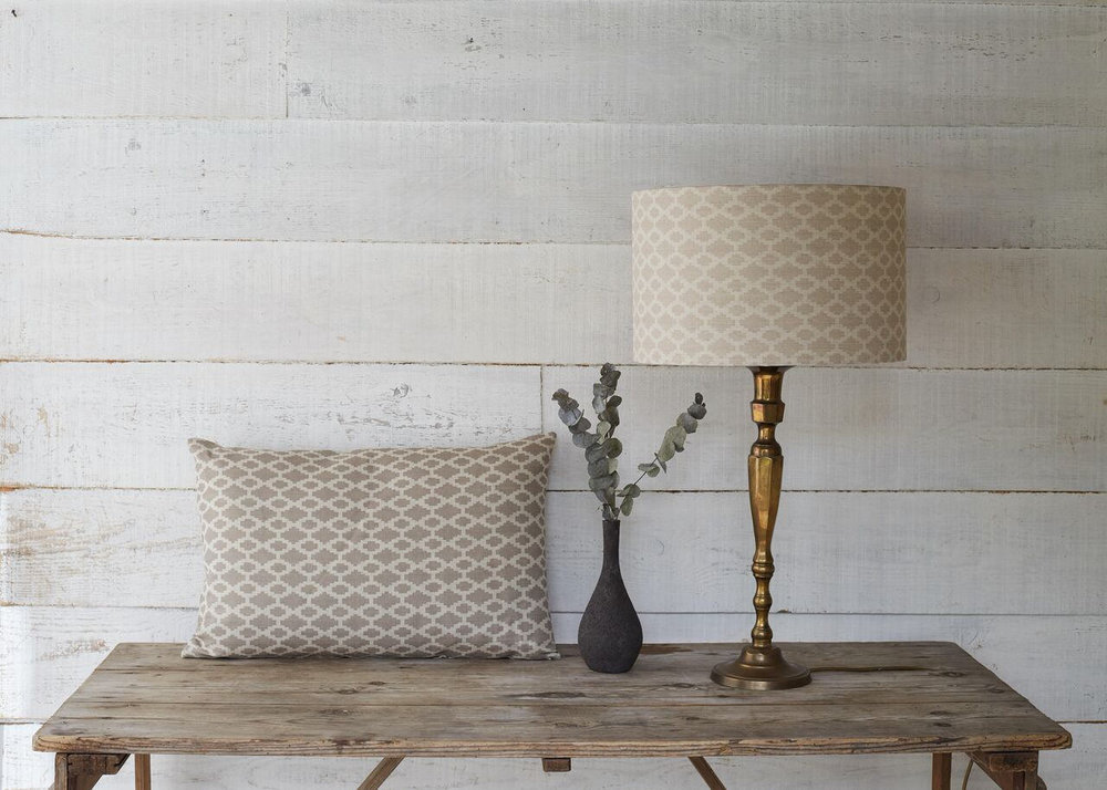 9-Flannel Gelert cushion.jpg