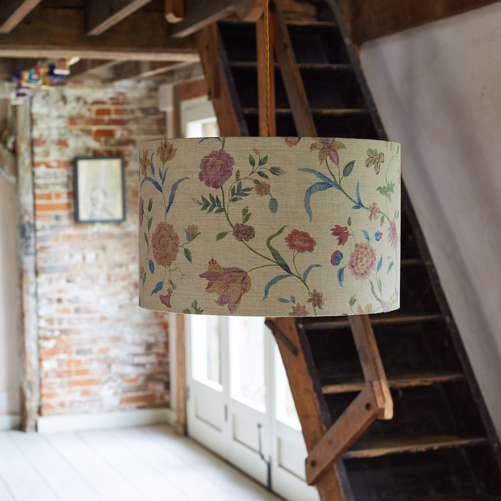 3rd flewyn floral lampshade Mamws-Interiors-20.4.171704 (2).jpg