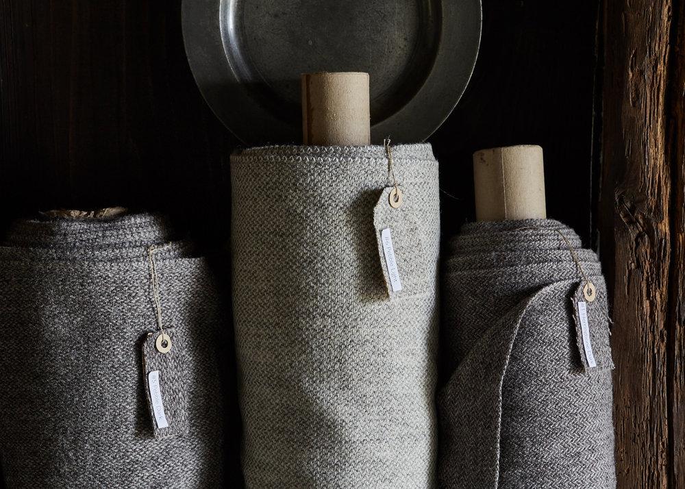 cambrian wool.jpg