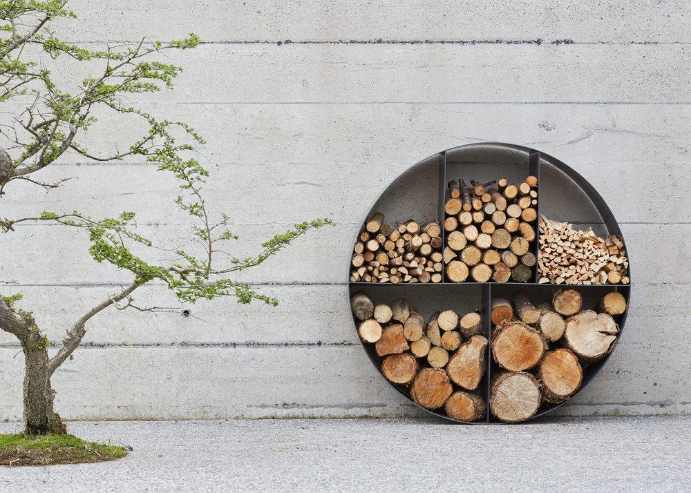 Log-Store-Wales 4.jpg