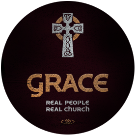 Grace Christian Church, Cork. A Real, Relevant, Relational and Outwardly Reaching Church in Cork City