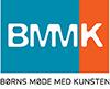 BMMK logo 100PX.jpg