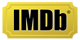 imdb-logo_small.png