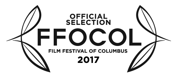 FFOCOL_OfficialSelection_Laurels_Black-17.png