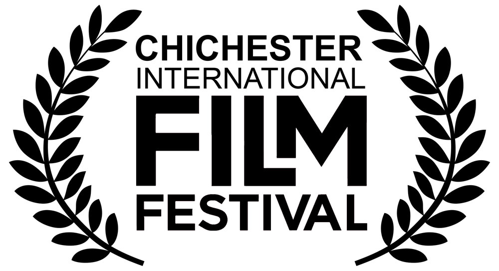 ChiFilmFest Laurel.jpg