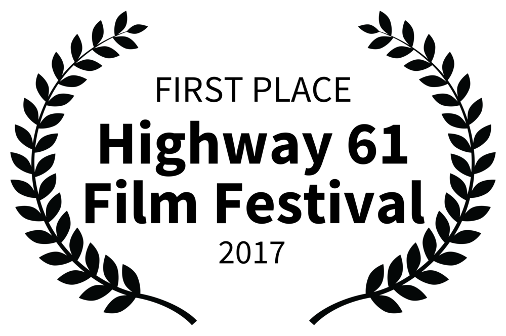 FIRSTPLACE-Highway61FilmFestival-2017.png