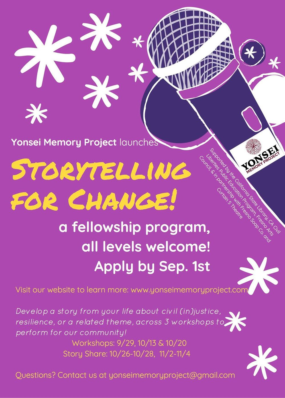 YMP_Storytelling for Change_Final Flyer.jpg