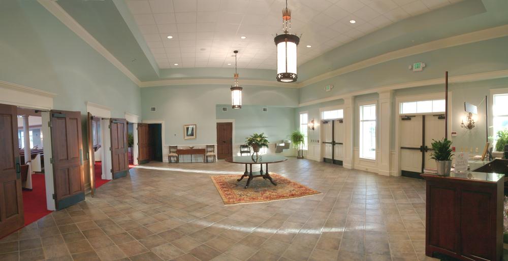 Trinity Lobby.jpg