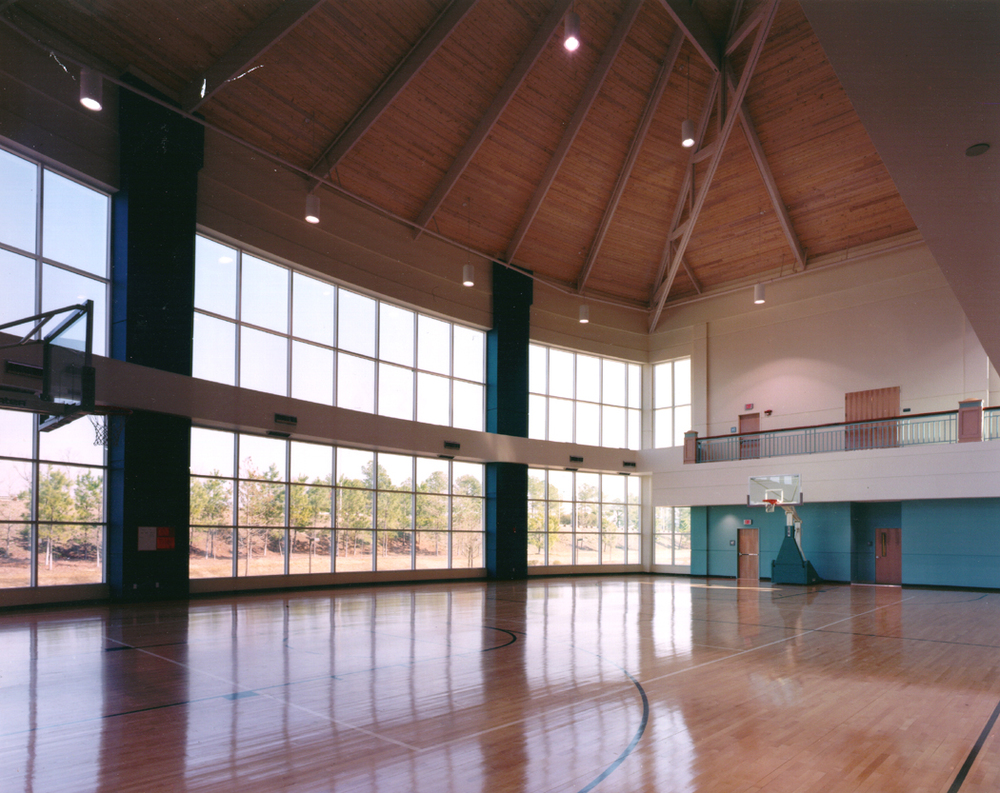 McH&F_Gym.jpg