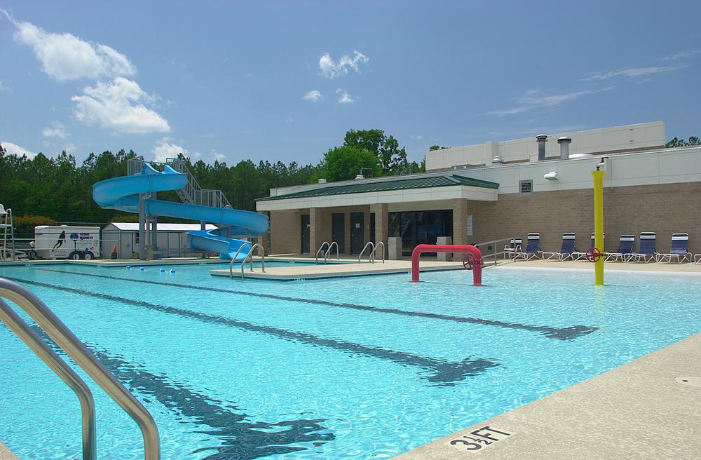 YMCA_Pool.jpg