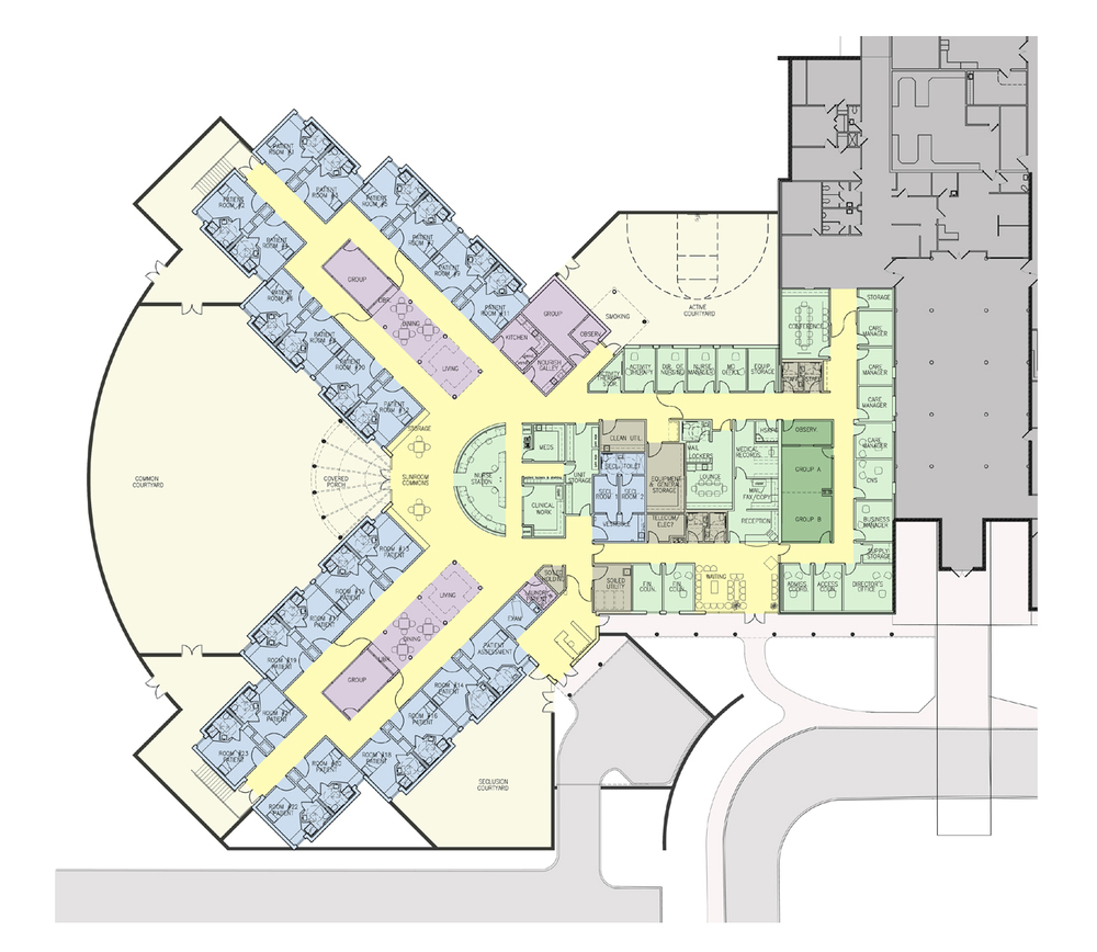 plan_Mc-BHS 2.jpg