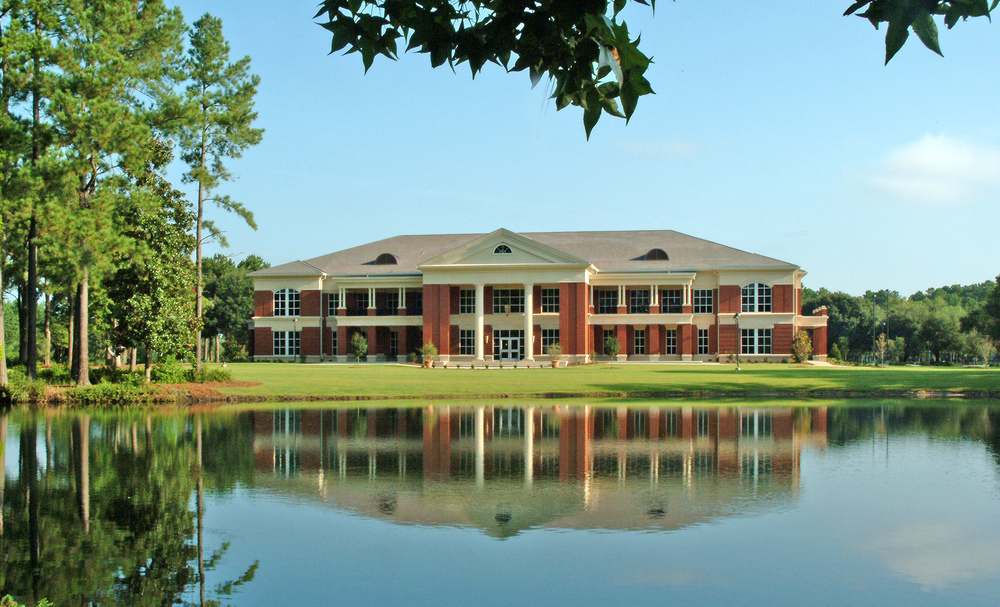Francis Marion University School of Nursing