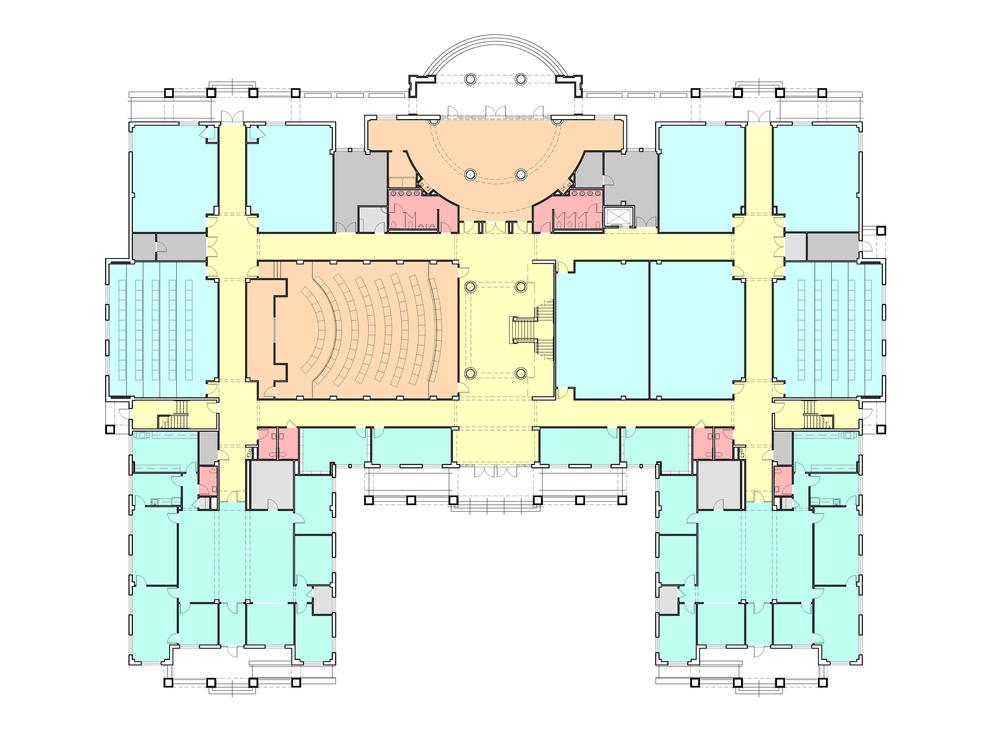 FMU-Plan.jpg