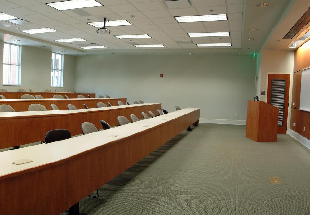 Class room_crop.jpg